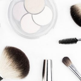 Bon cadeau Maquillage