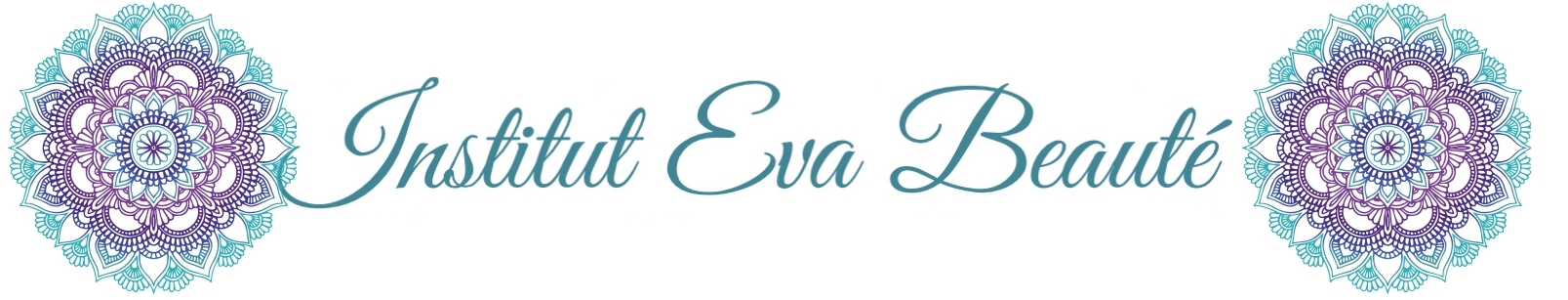 Eva Beauté